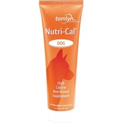 Nutri-Cal for Dogs found on Bargain Bro Philippines from horseloverz.com for $11.99
