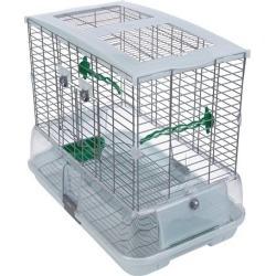 Vision Medium Bird Cage