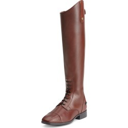 Ariat Ladies Challenge Contour Square Toe Field Boots found on Bargain Bro Philippines from horseloverz.com for $229.16