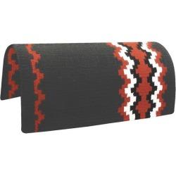 Abetta Zig Zag Blanket found on Bargain Bro Philippines from horseloverz.com for $51.79