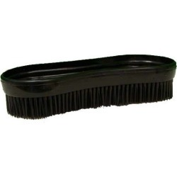 Intrepid Magic Brush found on Bargain Bro Philippines from horseloverz.com for $1.83