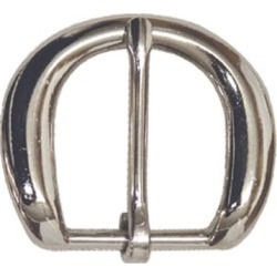 Action Heel Buckle found on Bargain Bro from horseloverz.com for $0.29