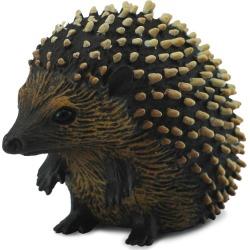 Breyer by CollectA Hedgehog