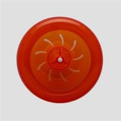 Habitrail OVO Exercise Wheel