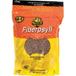 Richdel Fiberpsyll Feed Supplement found on Bargain Bro Philippines from horseloverz.com for $30.30