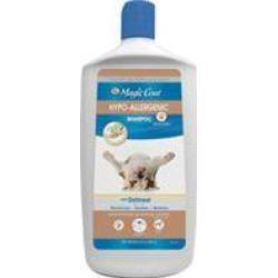 Magic Coat Hypo-Allergenic Shampoo