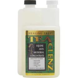 Tea-Clenz Equine Body Wash