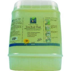 eZall Total Body Wash Green found on Bargain Bro Philippines from horseloverz.com for $148.95