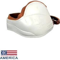 Feather-Weight Pacing Quarter Boots - Sold in Pairs found on Bargain Bro Philippines from horseloverz.com for $76.54