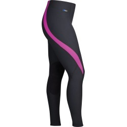 Irideon Kids' Silhouette Tight