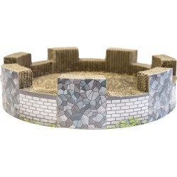 Corrugated Catnip Castle found on Bargain Bro Philippines from horseloverz.com for $25.00