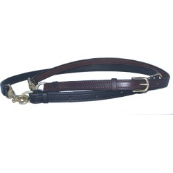 Thornhill Multi-Purpose Riders Belt found on Bargain Bro India from horseloverz.com for $34.95