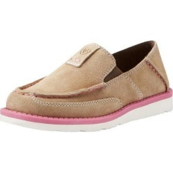 Ariat Kids Cruiser Shoes found on Bargain Bro India from horseloverz.com for $35.00