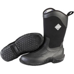 Muck Boots Ladies Tack II Mid found on MODAPINS from horseloverz.com for USD $114.95