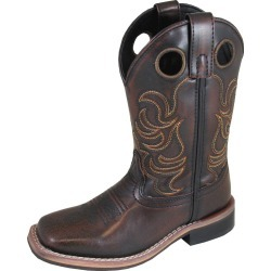 Smoky Mountain Youth Landry Boots