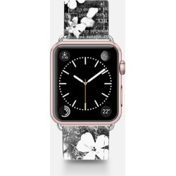 Casetify Apple Watch Band - Interlude Apple watch band