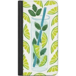 Casetify iPhone 7 Plus/7/6 Plus/6/5/5s/5c Case - Mojito #2