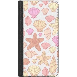 Casetify iPhone 7 Plus/7/6 Plus/6/5/5s/5c Case - Sally Sells Seashells