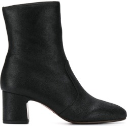 Chie Mihara Nanaylon ankle boots - Black found on Bargain Bro UK from FarFetch.com- UK