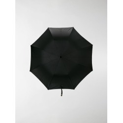 Alexander McQueen Skull umbrella found on Bargain Bro UK from MODES GLOBAL