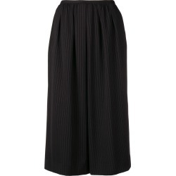 Antonio Marras cropped wide-leg trousers - Black found on MODAPINS from FarFetch.com - US for USD $339.00