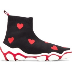 Red Valentino RED(V) Heart Glam Run sneakers