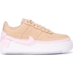c746719a7fce40 Nike Air Force 1 Jester XX sneakers - Neutrals found on MODAPINS from  FarFetch.com