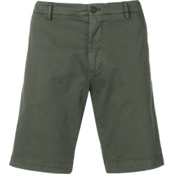 Berwich classic bermuda shorts - Brown found on MODAPINS from FarFetch.com- UK for USD $77.71