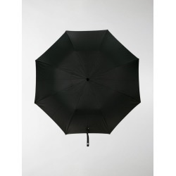 Alexander McQueen skull umbrella found on Bargain Bro Philippines from stefania mode for $485.00