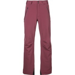 Aztech Mountain Team Aztech ski trousers - Red found on MODAPINS from FARFETCH.COM Australia for USD $1013.45