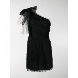 RedValentino one shoulder dress found on Bargain Bro UK from MODES GLOBAL