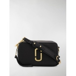 Marc Jacobs THE MARC JACOBS THE SOFTSHOT 21 found on Bargain Bro from MODES GLOBAL for £362