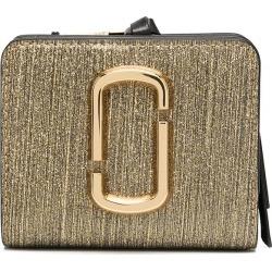 Marc Jacobs Snapshot wallet found on Bargain Bro UK from Eraldo