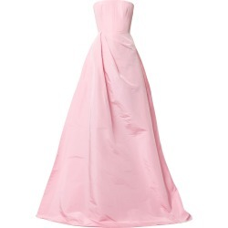 Alex Perry Valeria gown - Pink found on MODAPINS from FarFetch.com- UK for USD $5854.24
