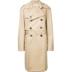 Ambush reversible trench coat - Brown found on MODAPINS from FarFetch.com - US for USD $2599.00