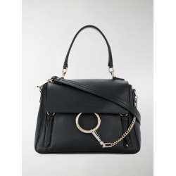 Chloé Faye day shoulder bag found on Bargain Bro UK from MODES GLOBAL