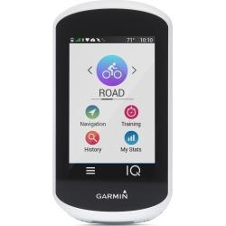 Garmin Edge Explore GPS device - Black