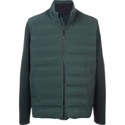 Aztech Mountain Dale of Aspen jacket - Green found on MODAPINS from FARFETCH.COM Australia for USD $1180.95