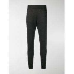 Brunello Cucinelli metallized track pants found on Bargain Bro UK from MODES GLOBAL