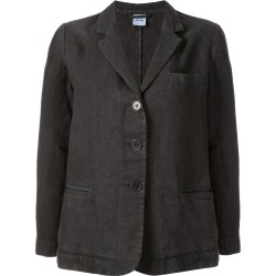 Aspesi single-breasted jacket - Grey found on MODAPINS from FarFetch.com - US for USD $395.00