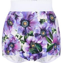 Dolce & Gabbana floral full briefs found on Bargain Bro UK from Eraldo