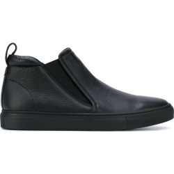 Aiezen slip-on boots - Black found on MODAPINS from FarFetch.com - US for USD $256.00