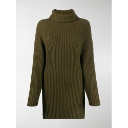 Dusan roll-neck cashmere jumper found on MODAPINS from MODES GLOBAL for USD $2275.85