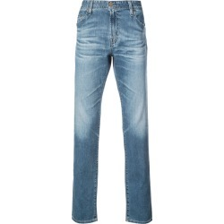 Ag Jeans slim-fit jeans - Blue found on MODAPINS from FarFetch.com- UK for USD $368.86