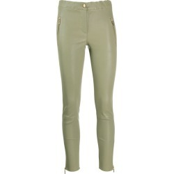 Arma classic skinny trousers - Green found on MODAPINS from FarFetch.com- UK for USD $761.97