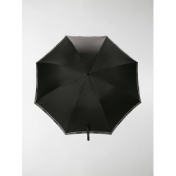 Alexander McQueen Skull handle umbrella found on Bargain Bro UK from MODES GLOBAL