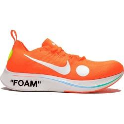 Off-White Zoom Fly Mercurial FK / Off-white x Nike sneakers - Orange