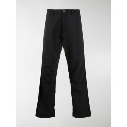 A-COLD-WALL* straight-leg trousers found on Bargain Bro UK from MODES GLOBAL