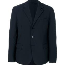 Aspesi buttoned blazer jacket - Black found on MODAPINS from FarFetch.com - US for USD $441.00