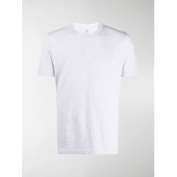 Brunello Cucinelli jersey T-shirt found on Bargain Bro UK from MODES GLOBAL